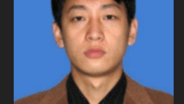 EU acusa a programador norcoreano por ataques cibernéticos