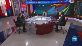 Proyecto Tren Maya Beneficios Economía Quintana Roo
