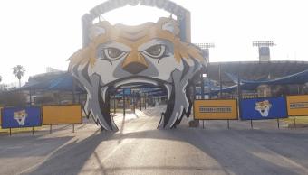 Prohíben marchas y caravanas de aficionados al futbol en Nuevo León