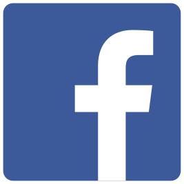 facebook, configuración, noticias, historias destacadas