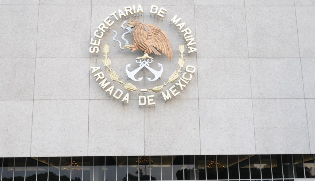 Dos marinos son ejecutados en Cancún, Quintana Roo