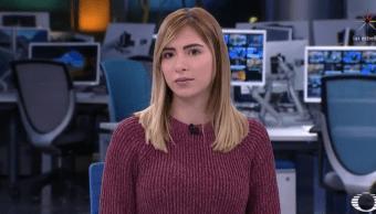 Estudiante afectada por chat misógino, estoy satisfecha con disculpa