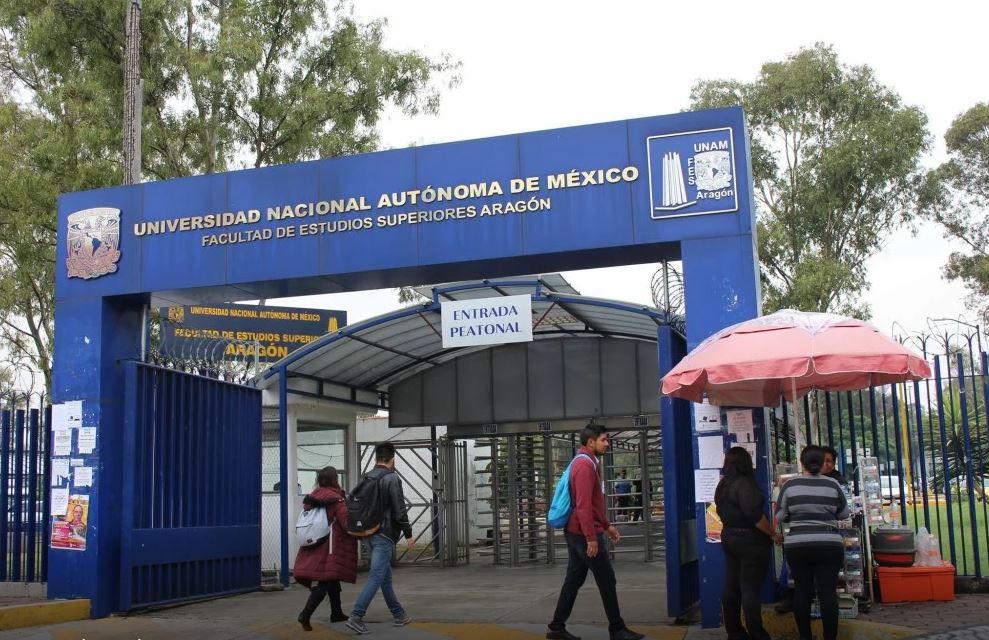 Suman 22 escuelas de la UNAM que terminan paro