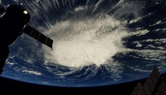 Huracán 'Florence' podría impactar costas de Estados Unidos