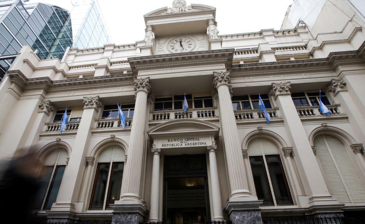 FMI respalda plan de presupuesto de Argentina