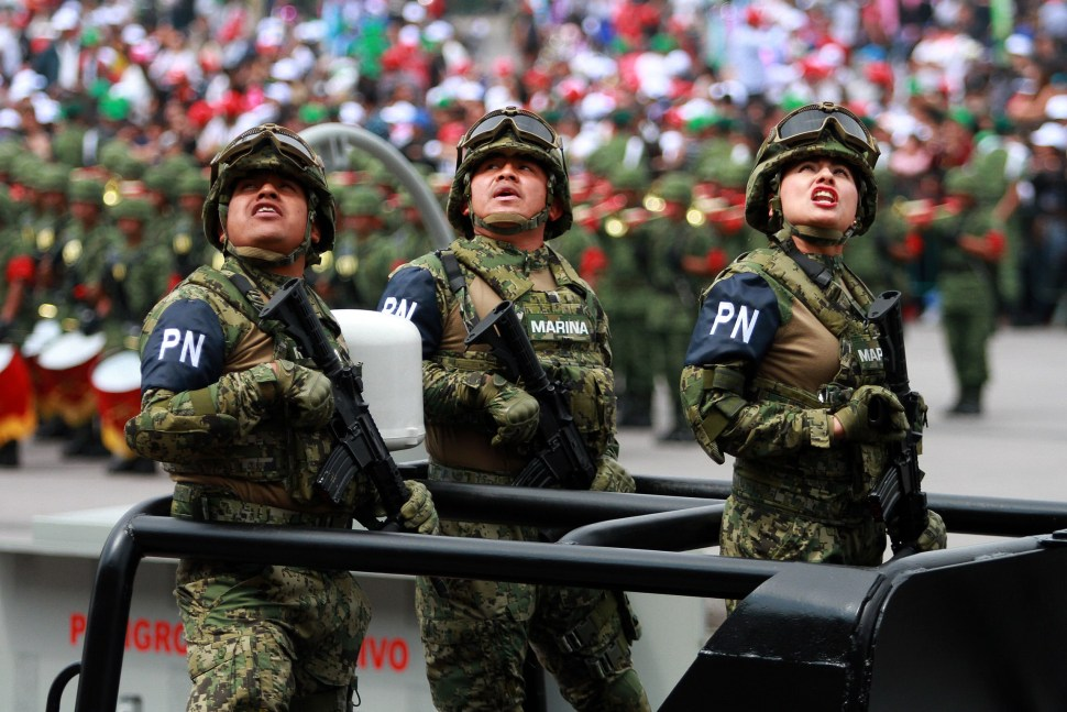 fotos-desfile-militar-16-septiembre-2018-notimex