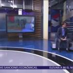Fundación Teletón recauda 34 mdp para la reconstrucción