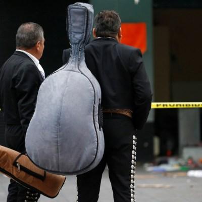 Disputa entre bandas rivales, principal línea de investigación tras agresión en Garibaldi
