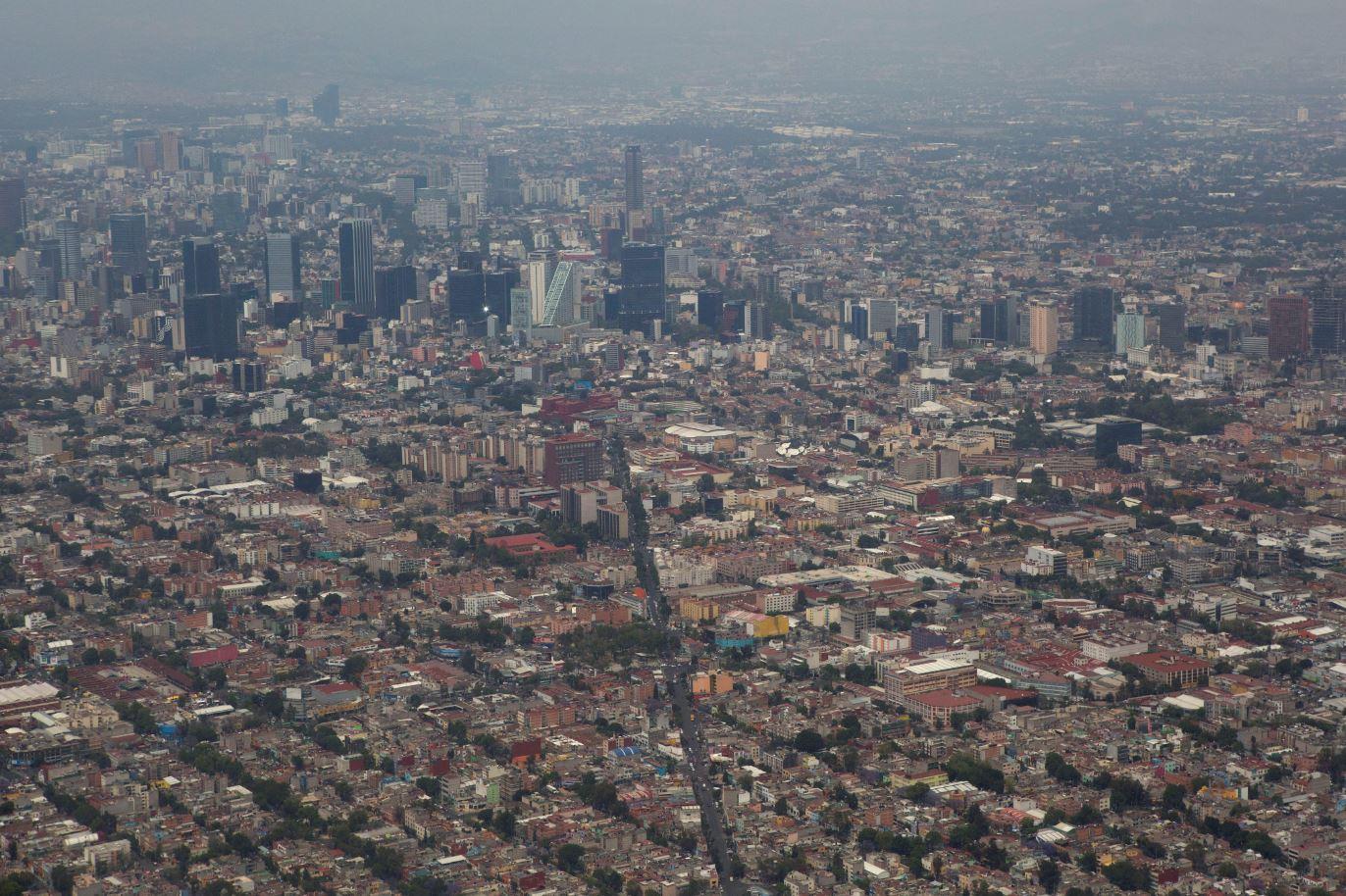 BID estima Latinoamérica malgasta 220.000 millones dólares al año