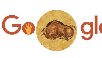 Google recuerda pinturas rupestres de cuevas de Altamira