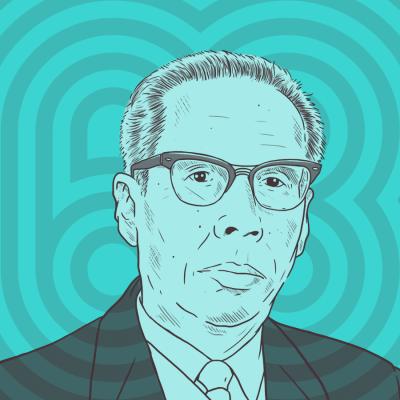 Gustavo Díaz Ordaz, ¿quién fue y qué tuvo que ver con el 68?