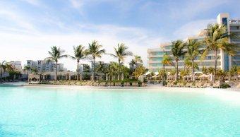 Hotel de Acapulco ofrece servicio 'Dog Friendly'