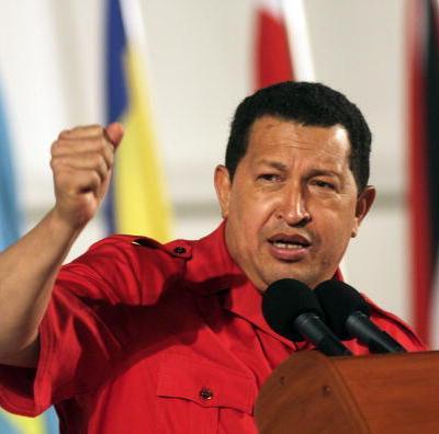 Fiscalía española apoyará extradición a Venezuela de enfermera de Hugo Chávez