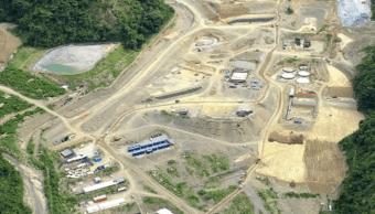 Asesinan a tres geólogos durante ataque en Colombia
