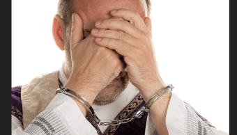 Revelan miles de abusos sexuales de religiosos en Alemania