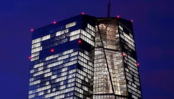 Inflación en la Unión Europea sube, subyacente baja a 0.9%