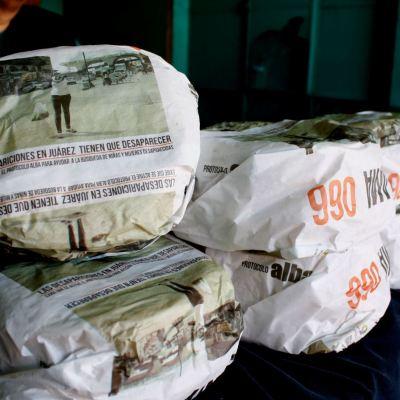 Inflación en México crece a 4.88 por ciento en lo que va de Septiembre