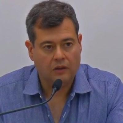Autoridades capitalinas se harán cargo de hechos violentos en la UNAM