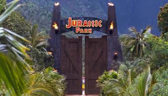 Rusia abrirá un 'Jurassic Park' para revivir animales extintos