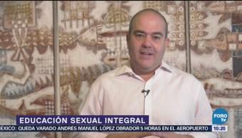 La importancia de la educación sexual integral