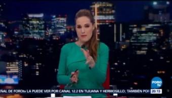 Noticias Julio Patán Programa Completo Septiembre
