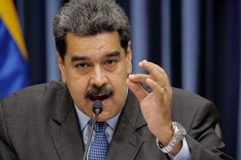 Colombia no extraditará al opositor Julio Borges a Venezuela