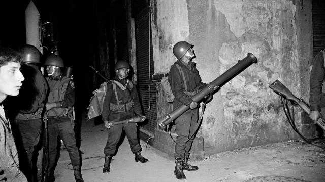 Manifestacion-Preparatoria-Bazuca-30-Julio-1968-AP-Photo-Jesus-Diaz-autonomia-universitaria