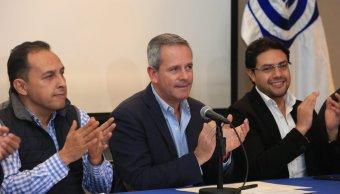 PAN confía que recuento de votos de Puebla les favorezca