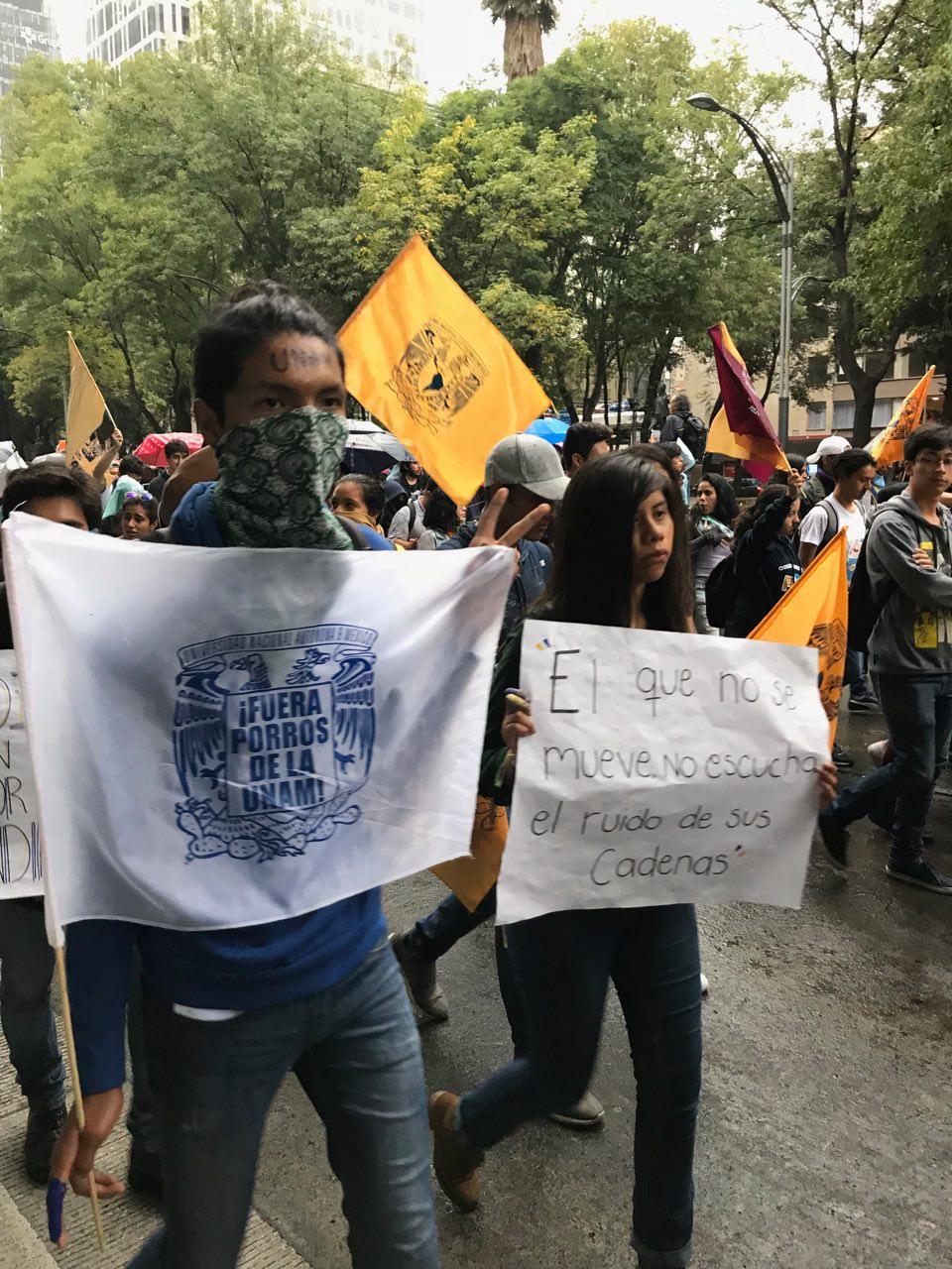 Marcha-hoy-13-septiembre-marcha-del-silencio-marchas-unam-2018