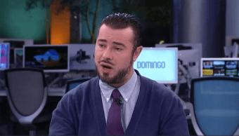 Centro Prodh: Se debe abrir nueva investigación Ayotzinapa