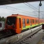 Metro CDMX Horarios Independencia Servicio Estaciones
