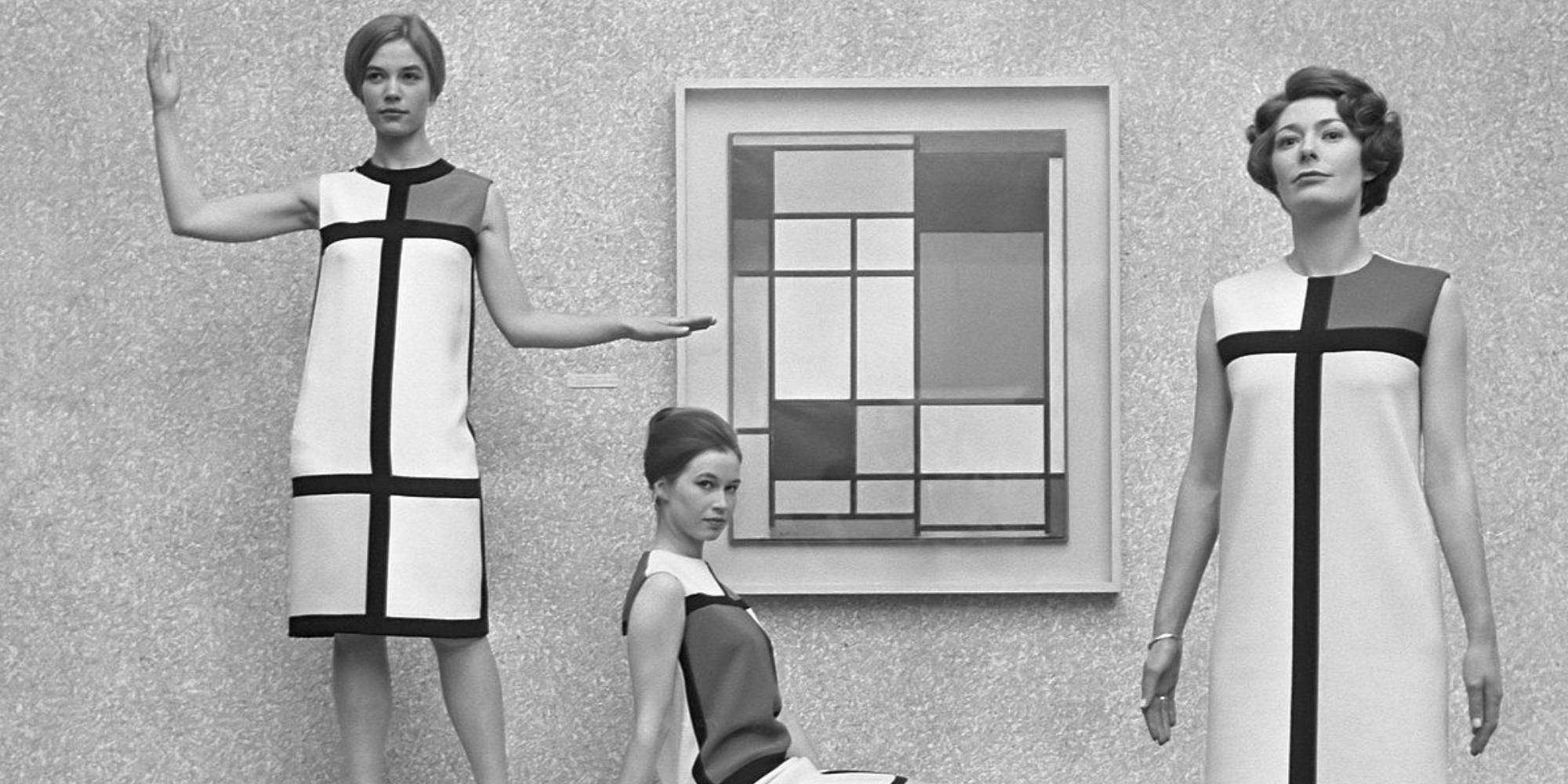 cualidades que eran atractivas 1960 mujeres jovenes