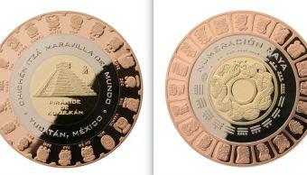 Moneda-20-Pesos-Billete-Benito-Juarez-Fake-News