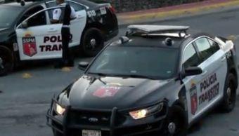 Violencia en Nuevo León deja 6 muertos durante fin de semana