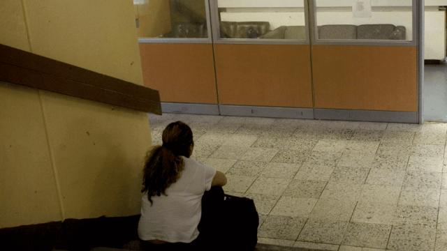 Jueces en México basan sentencias en criterios sexistas