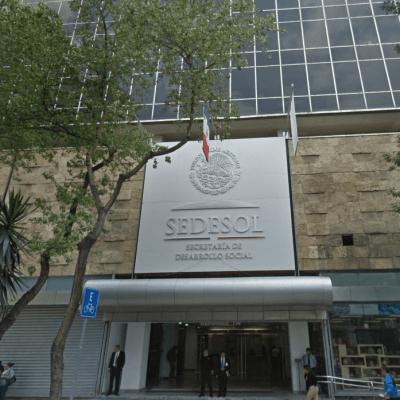 ONG denuncia ante PGR a funcionarios por 'estafa maestra'