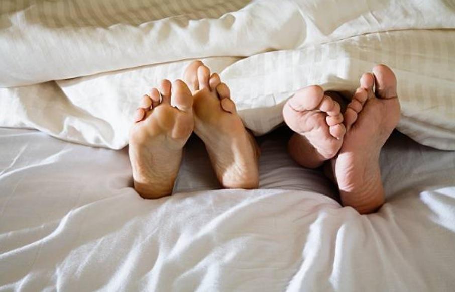 Orgasmómetro: ¿Qué es y qué nos puede enseñar sobre sexo y el placer femenino?