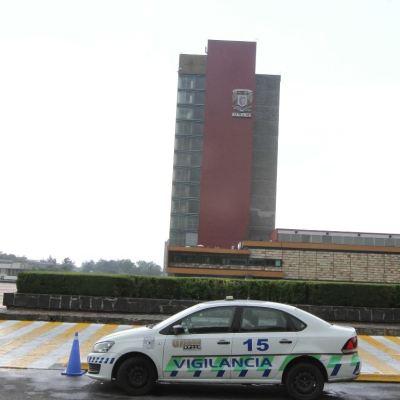 Regresan a clases cuatro planteles más de la UNAM; suman ya 38