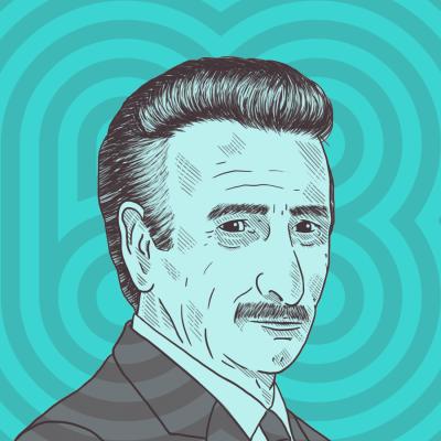 Fernando Gutiérrez Barrios: ¿La mente detrás de la masacre de Tlatelolco?