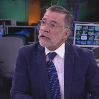 Líderes de Morena en el Congreso deben relajar a sus opositores, dice René Delgado