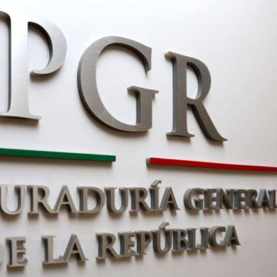 La PGR recupera 161 millones de pesos para el SAT
