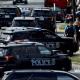 Tiroteo Maryland: Reportan múltiples víctimas