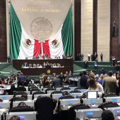 Morena presentará iniciativa para despenalizar el aborto en todo el país