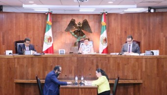 Ratifican triunfo candidato independiente alcalde Cd Juarez