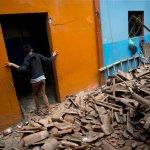 damnificados chiapas recibieron parte recursos federales reconstruccion