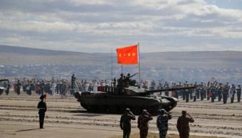 china convoca embajador eu sanciones