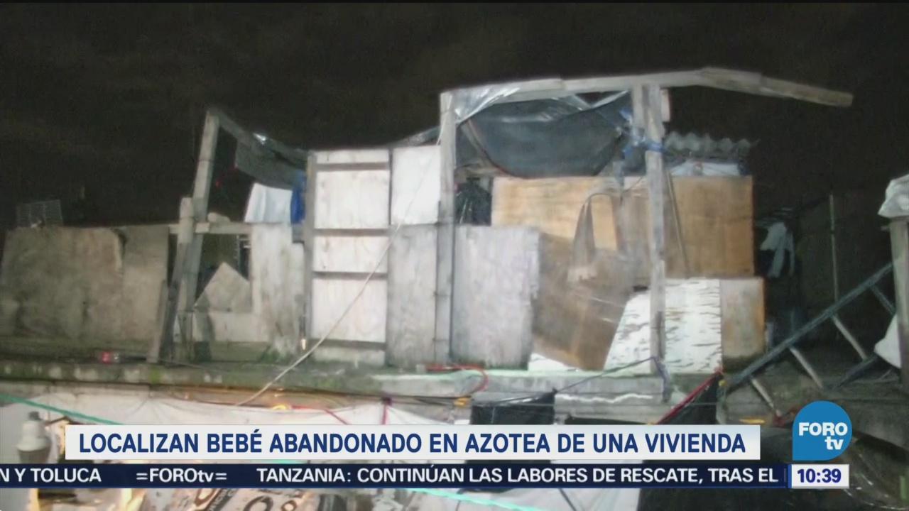 Al menos un muerto y dos heridos deja una balacera en Playa Caleta en el puerto de Acapulco