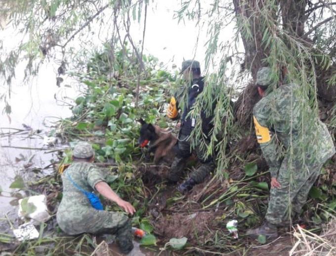 Sinaloa inundaciones dejan seis muertos en el estado