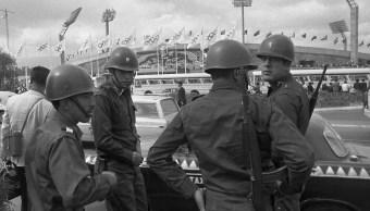 Movimientos-68-Movimiento-2-de-octubre-que-paso-estudiantil-causas-consecuencias-mexico-1968-Cronologia