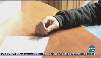 Suicidio, primera causa de muerte violenta en España